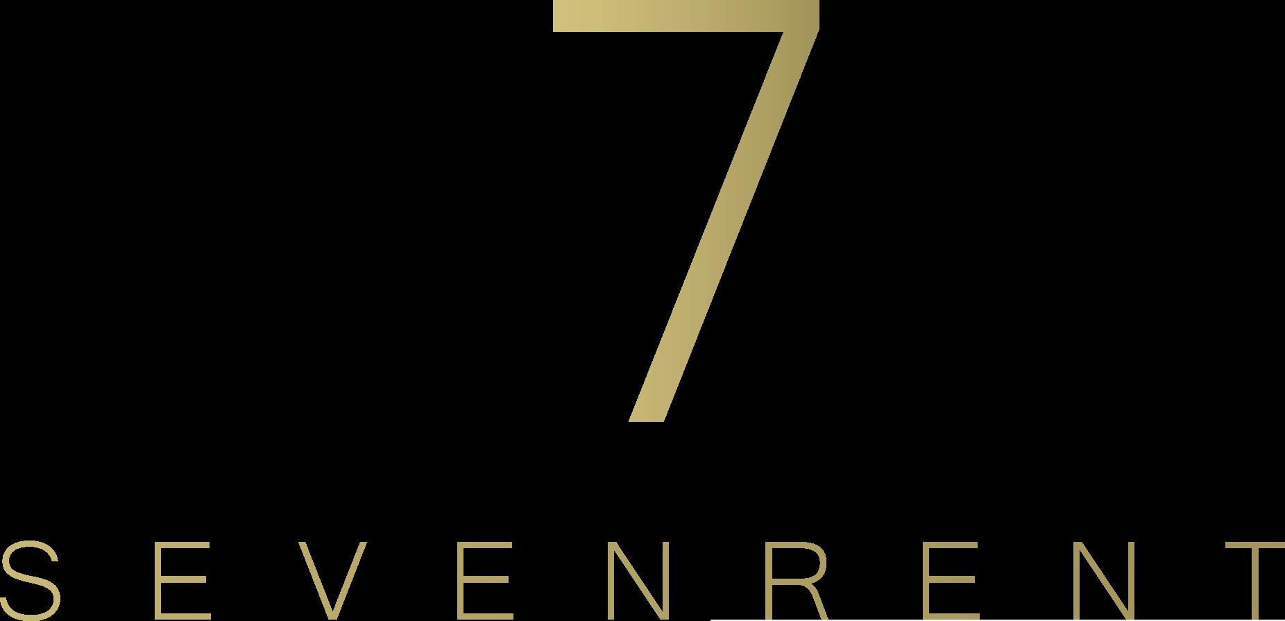 SEVEN RENT – Fahrzeugvermietung
